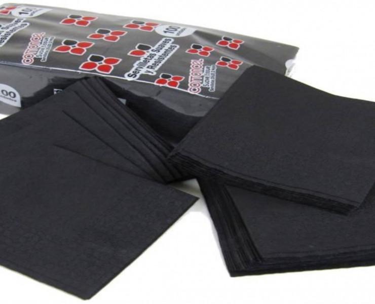 Servilletas Tissue 20x20